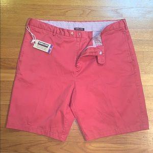 Kirkland prep shorts